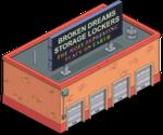 TSTO Broken Dreams Storage Lockers.png