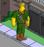 Tapped McBain.png