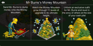 Tapped Out Money Mountain Guide.png