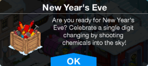Tapped Out New Years Eve 2014 SM.png