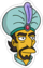 Tapped Out Sven Golly Icon.png