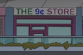 The 9¢ Store.png