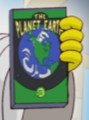 The Planet Earth.png