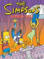 The Simpsons Annual 2011.jpg