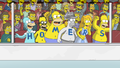 Treehouse of Horror XXXI promo 5.png