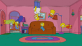 YOLO Couch Gag1.png