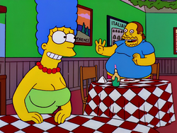 You're a Bunch of Stuff Comic Book Guy.png