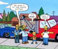Bart's Got Wheels.png