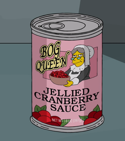 Bog Queen Jellied Cranberry Sauce.png