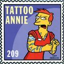Bongo Stamp 209.png