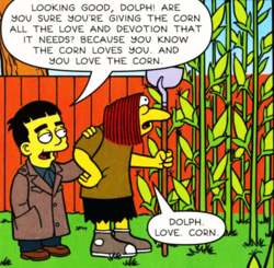Children off the Cob.png
