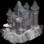 Dracula's Castle.png