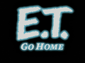 ET Go Home.png