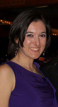 Erika Isabel Vega.jpg