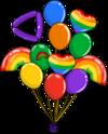 Fabulous Balloons.png