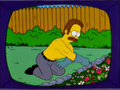 Flanders Dating Video.png