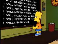 Homer's Barbershop Quartet - chalkboard gag.png