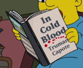 In Cold Blood.png