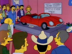 Left-handed Roadster.png