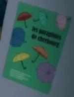 Les Parapluies de Cherbourg.png