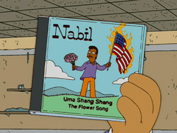 Nabil.png
