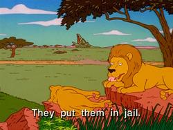 Simpson Safari Pride Rock.png