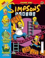 Simpsons Comics 182 (UK).png