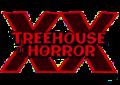 THOHXX logo 3.png