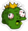 Tapped Out Frog Prince Icon.png