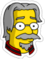 Tapped Out Matt Groening Icon.png