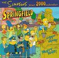 The Simpsons Year 2000 Calendar ver2.jpg