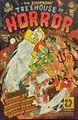 Bart Simpson's Treehouse of Horror (AU) 15 (2).jpg