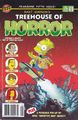 Bart Simpson's Treehouse of Horror (AU) 5 (2).jpg