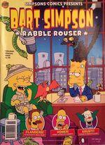 Bart Simpson 9 UK.jpg