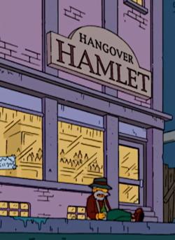 Hangover Hamlet.png