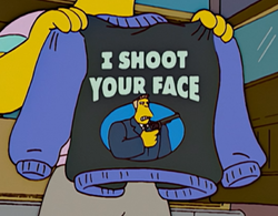 I Shoot Your Face.png