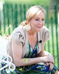 J. K. Rowling.jpg