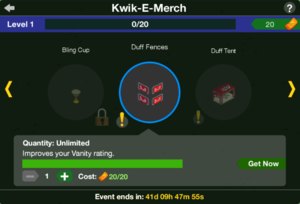 Kwik-E-Merch Screen.png