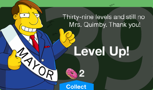 Level39.png