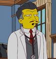 Mr. Burns doctor.png