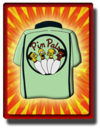 Pin Pals Shirt Hit & Run.png