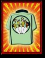 Pin Pals Shirt Hit & Run.png