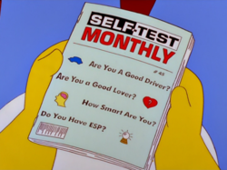 Self-Test Monthly.png