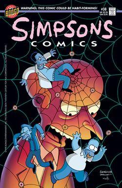Simpsons Comics 38.jpg