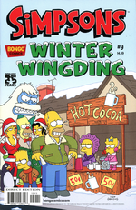Simpsons Winter Wingding 9.png