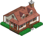 Tapped Out Old Simpson Farm.png