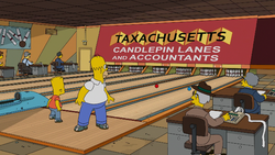 Taxachusetts Candlepin Lanes and Accountants.png