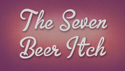 The 7 Beer Itch title card.png