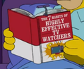 The 7 Habits of Highly Effective TV Watchers.png