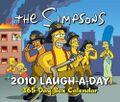 The Simpsons 2010 Laugh-a-Day 365-Day Box Calendar.jpg